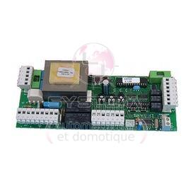 "TAU K570M ""CARTE ÉLECTRONIQUE"" pour SPEED5QS - SPEED8QS (230V)"